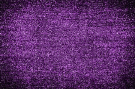 grunge purple abstract texture illustration background Stock Illustration - 45094244