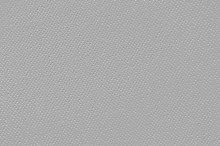 rough background: grunge cement wall illustration background Stock Photo