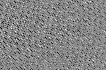 grunge cement wall illustration background Stock fotó