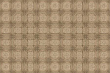 brown art abstract pattern illustration background Stok Fotoğraf