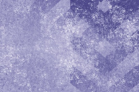 blue background texture: art grunge blue abstract texture illustration background