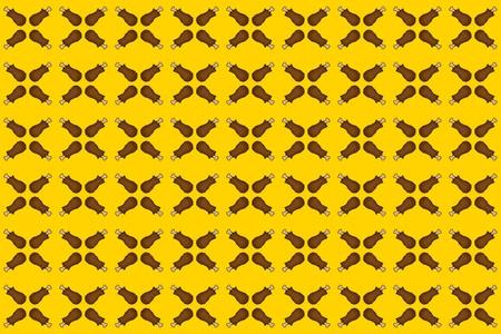streaked: art pattern illustration background