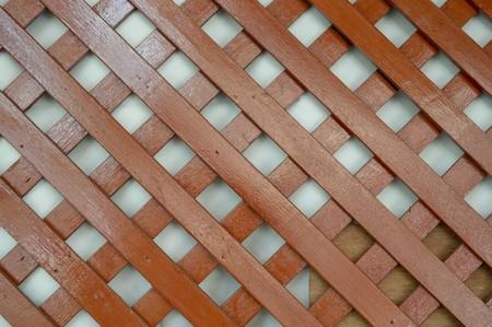 houten wand achtergrond