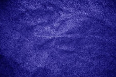 art grunge blue texture illustration background