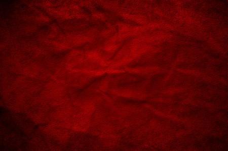 kunst grunge rood textuur illustratie achtergrond