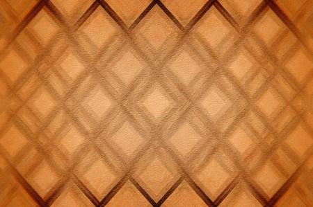 striped wallpaper: art grunge brown abstract pattern illustration background