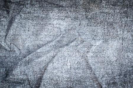 art grunge abstract texture illustration background Reklamní fotografie