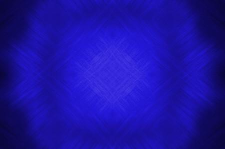 streaked: art blue grunge abstract pattern illustration background