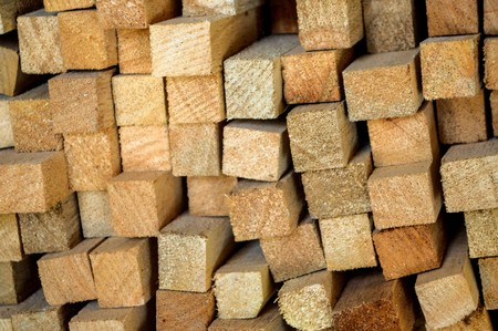 plywood: old plywood Stock Photo
