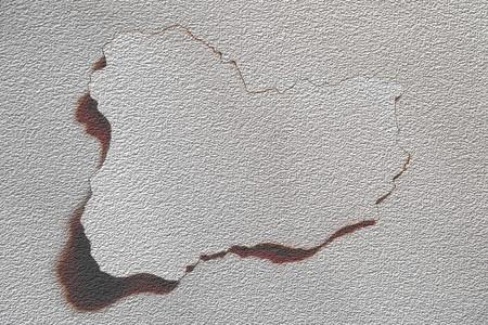 shred: art grunge shred paper gray color texture illustration background