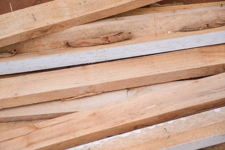 dry plywood 版權商用圖片