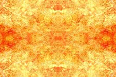 streaked: art grunge fire abstract pattern illustration background