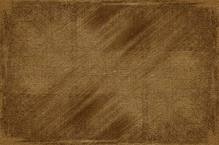 streaked: art grunge brown abstract texture illustration background