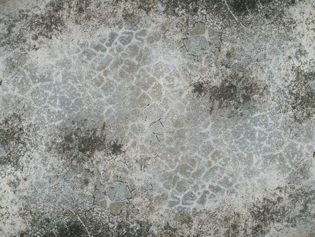 craggy: grunge cement wall texture background