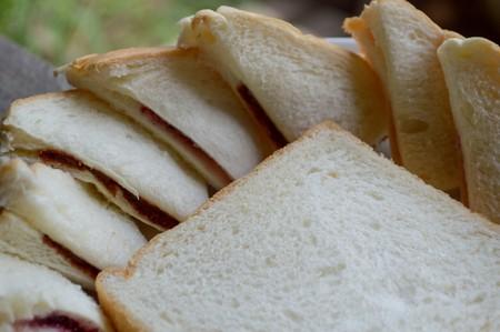 Bread food 版權商用圖片