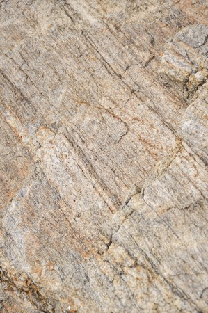 rock texture: Stone wall texture background