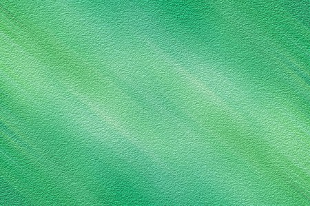 rugged: art grunge green abstract texture illustration background