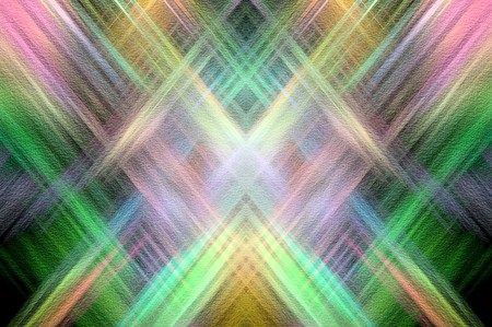 colorful grunge: art grunge colorful abstract pattern illustration background