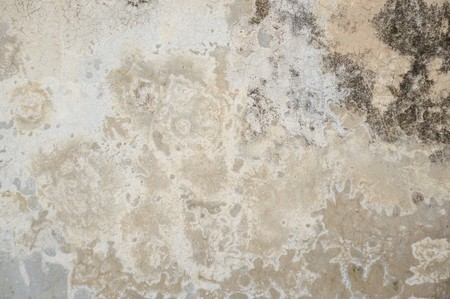 old grunge cement wall texture background