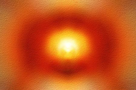 light brown: art grunge brown light abstract texture illustration background