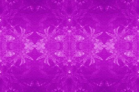 rugged: art grunge purple abstract texture illustration background