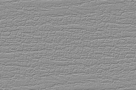 cement texture: art grunge cement wall texture illustration background
