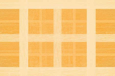 square detail: art grunge brown abstract texture illustration background