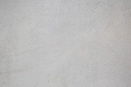 グランジ セメント壁テクスチャ背景 写真素材
