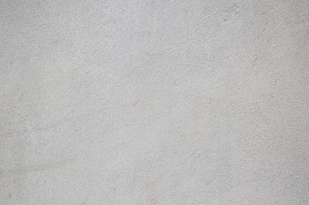 grunge cement muur textuur achtergrond Stockfoto