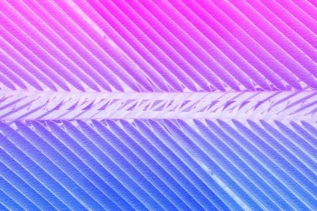 patter: art color grunge abstract patter illustration background