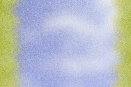 art grunge blur blue abstract texture illustration background