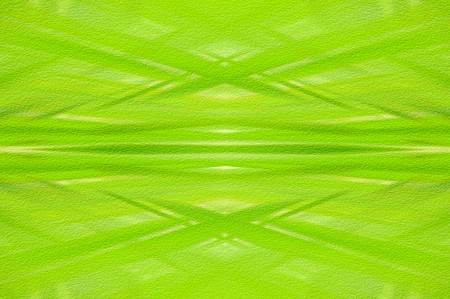 art grunge green abstract pattern illustration background