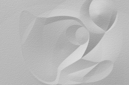 crease: art grunge crease paper texture illustration background