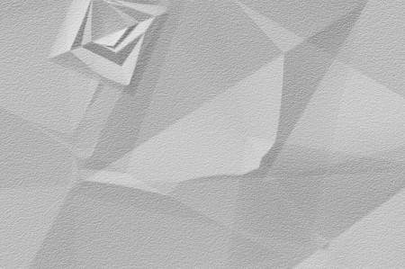 art grunge crease paper texture illustration background