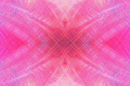 art grunge pink color abstract pattern illustration background