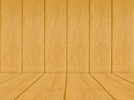 wood plank: brown wood plank texture illustration background Stock Photo