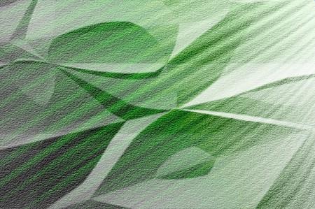 crease: art crease abstract pattern illustration background Stock Photo