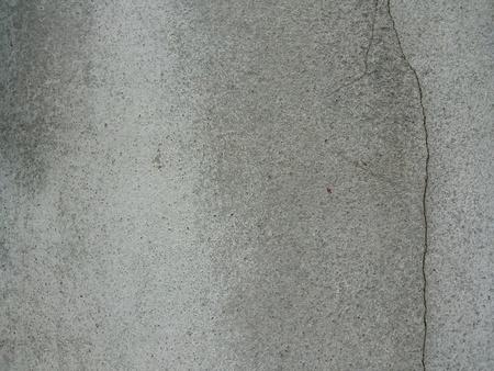 grunge: Grunge cement wall texture