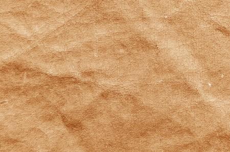 old grunge crease texture illustration background