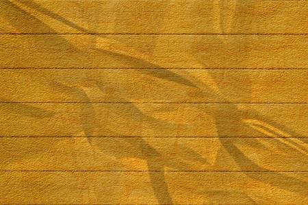 art grunge crease texture illustration background Reklamní fotografie