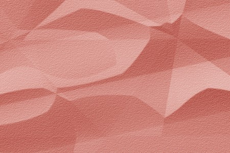art red crease texture illustration background