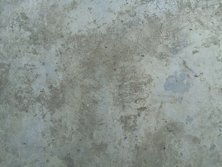 rough: Old cement wall texture