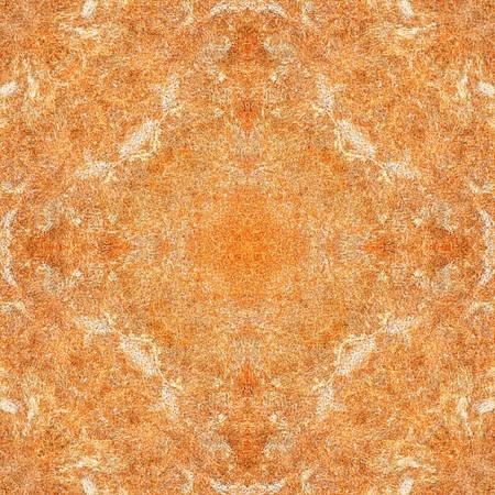 streaked: art grunge  brown abstract pattern illustration background Stock Photo