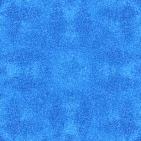 art grunge blue abstract pattern illustration background Stock fotó - 49030697