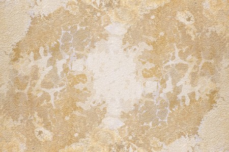 grunge brown abstract pattern illustration background Stock fotó