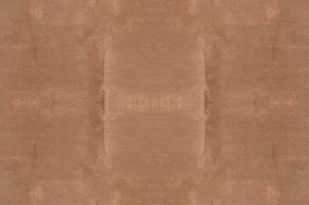 grunge brown abstract texture illustration background Stock fotó