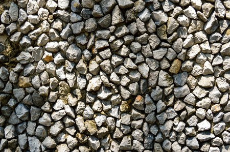 granite wall: stone granite wall texture background