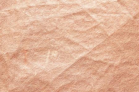 old grunge crease brown texture illustration background
