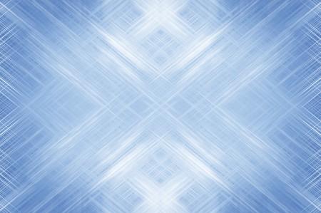 art blauw abstract patroon illustratie achtergrond