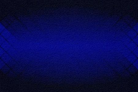 art grunge blauwe abstracte afbeelding achtergrond